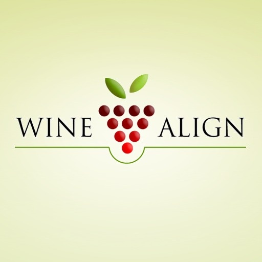 WineAlign - Ontario's wine community. Working with Canada's top wine critics we can help you find top rated wines at the LCBO in any price range.