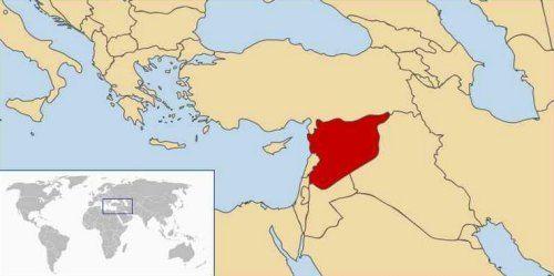 Siria: non solo guerra. Storia e cultura di una terra antica - See more at: http://www.resapubblica.it/it/cultura-societa/2855-siria-non-solo-guerra-storia-e-cultura-di-una-terra-antica#sthash.dmhrPOKB.dpuf