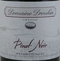 Oregon Pinot Noir Wine Tasting Party | Wine Tasting Uncorked