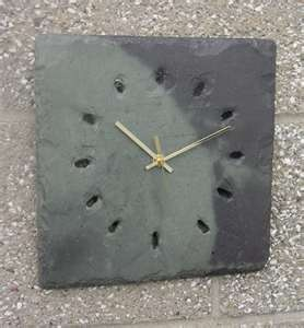 Best 20 Slate Art Ideas On Pinterest Stepping Stone