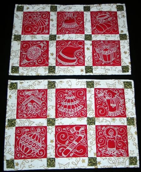 63 best quilt machine embroidery images on Pinterest | Drawings ... : quilt embroidery patterns - Adamdwight.com