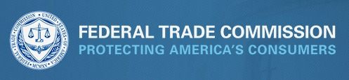 FTC • Federal Trade Commission • Protecting America's Consumers