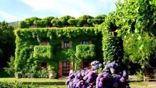 Sardinia Hotels