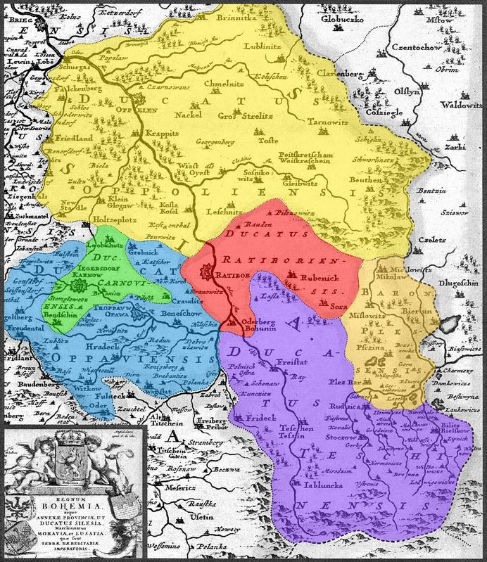 Górny Śląsk photo gornyslask.jpg | Ślōnsk / Silesia ...