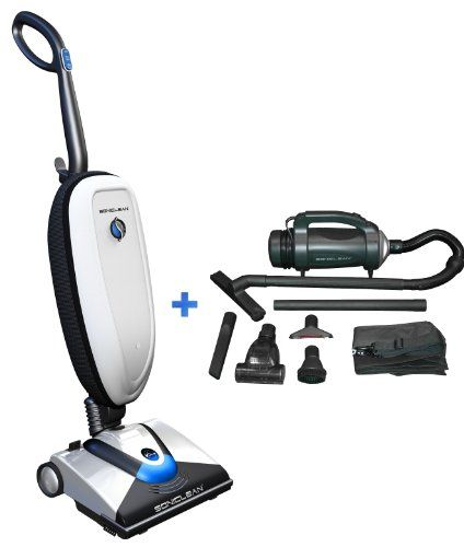 1000 Images About Vacuum Cleaners And Floor Cares On