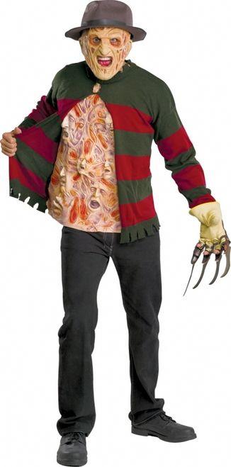 Idées de costumes pour adultes