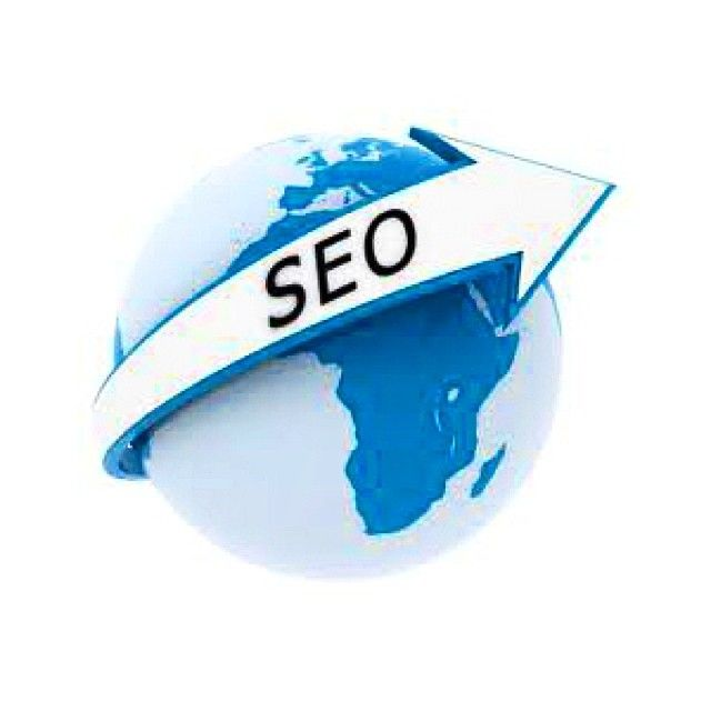#SEO works, it's #cost-effective, and your #competitors are doing it! Let the experts at #ClickSEOMarketing help you corner the #online market, and #grow your #business! #internetmarketing #marketing #strategy #growth #bestinthebusiness #chaninglives #bringingtheworltoyouoneclickatatime