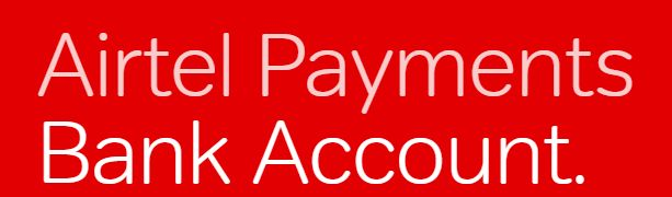 IFSC Code: AIRP0000001 Of Airtel Payments Bank Limited | MICR & IFSC Code Of Airtel Payments Branch Airtel..., IFSC Code and MICR Code forAirtel Payments Bank Limited Branch,Haryana  Please find below details for IFSC Code And MICR Code OfAirtel Payments Bank Limited Branch inGurgoan city and district,Haryana state, along with contact phone numbers and address for communication., IFSC Code and MICR Code forAirtel Payments Bank Limited Branch,Haryana Please find…