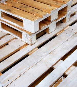 Discover Some Absolutely Amazing Ways To Repurpose Old Pallets   http://www.thegoodsurvivalist.com/heres-some-absolutely-amazing-ways-to-repurpose-old-pallets/  #survival #offgrid