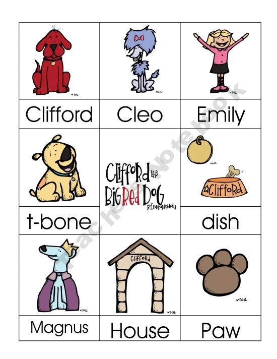dog songs for preschoolers 17 best images about preschool clifford on 783