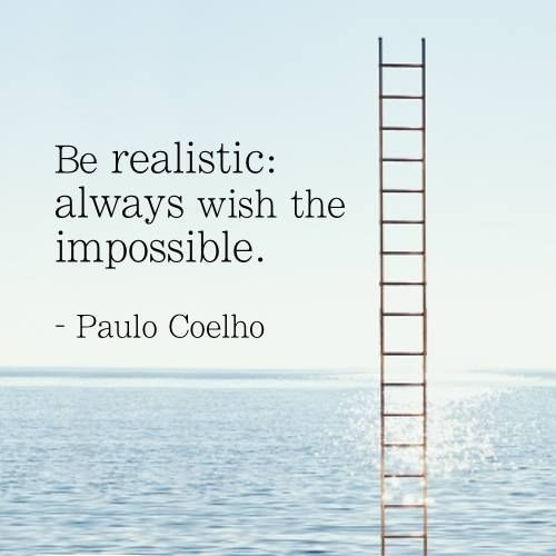 267 Best Quotes Paulo Coelho Images On Pinterest Paulo Coelho Qoutes And Inspiration