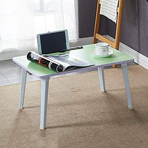 xiaolin table folding table dining table office desk bed computer rh pinterest com