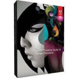 http://lastchancebuys.com/adobe-creative-suite-cs-6-design-standard-mac.html
