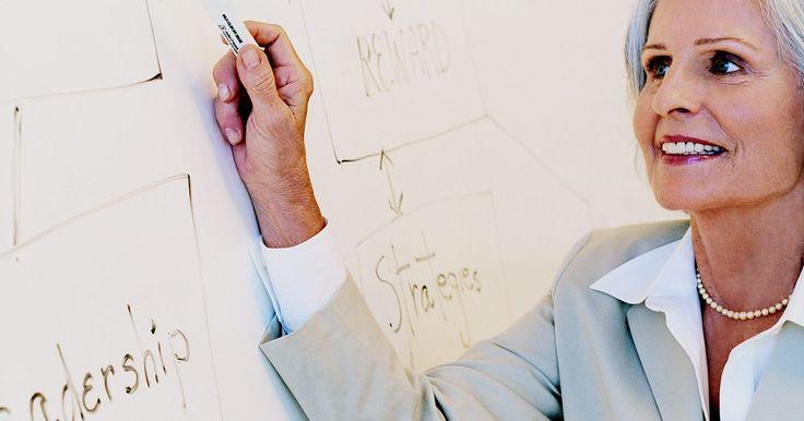 Cómo realizar un diagrama de flujo para el proceso de contratación. ¿Por qué debes decidirte en hacer un diagrama de flujo para el proceso de contratación? Algunos departamentos de recursos humanos encuentran que contar con una guía visual sobre las complejidades de contratación ayuda con el proceso de entrevistas desafiantes y con la contratación. El diagrama de flujo organiza escenarios y respuestas sobre cómo ...