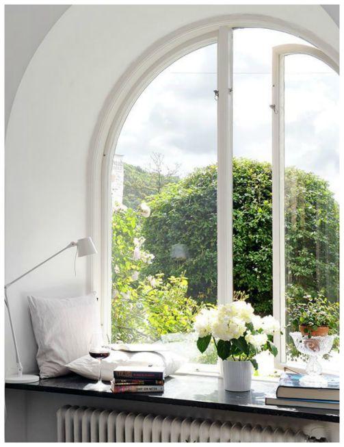 Bis Ende dieser Woche haben Sie noch Zeit unsere Fensterbänke Aktion zu nutzen.   http://www.werk3-cs.de/sonderangebot-preise-fensterbaenke