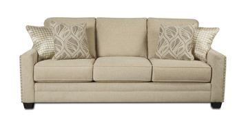 Sady Sofa