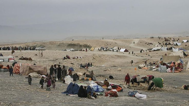 9 Thousand Families in Afghanistan Escaped from DEAŞ-Taliban Conflict         @media(max-width: 600px) .adace_ad_5a2001f3a5296 display:block !important; @media(min-width: 601px) .adace_ad_5a2001f3a5296 display:block !important; @media(min-width: 801px) .adace_ad_5a2001f3a5296 display:block !important; @media(min-width: 961px) {.adace_a... http://whatishesaying.com/9-thousand-families-in-afghanistan-escaped-from-deas-taliban-conflict/