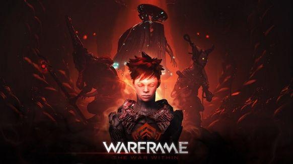 Warframe supera los 26 millones de jugadores registrados   Más de 26 millones de jugadores en todo el mundo se han registrado a Warframe, el juego de acción free-to-play de Digital Extremes que jus... http://sientemendoza.com/2016/11/12/warframe-supera-los-26-millones-de-jugadores-registrados/