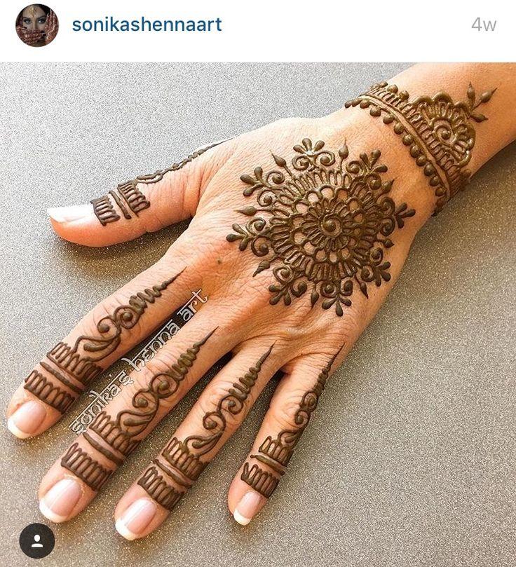 Instagram handle @ sonikashennaart who's pinterest acct, I believe, is @sonikashennaart