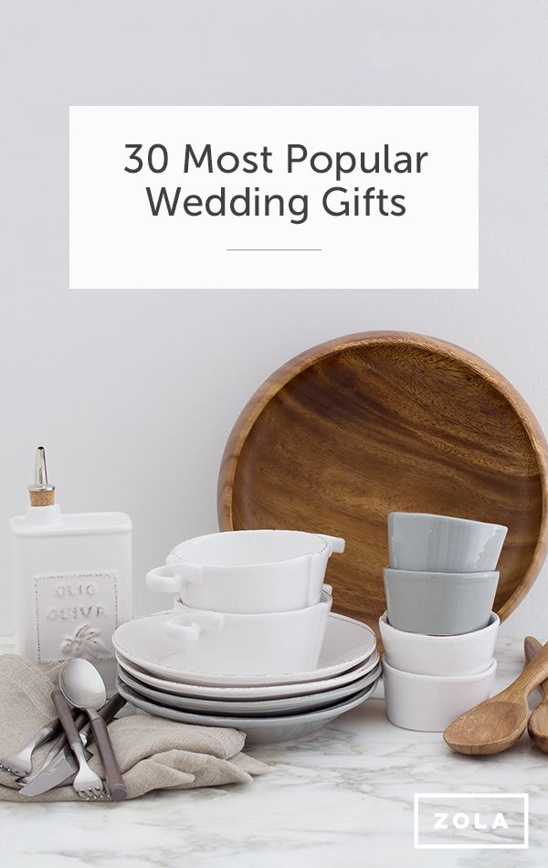 25 cute places to register for wedding ideas on pinterest wondering what to register for well help you find the gifts experiences junglespirit Images