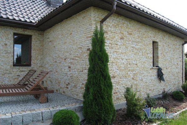 CKCU73ZNKXTA_2484_elewacja_z_piaskowca_ogrodzenie_kamienne_mur_z_piaskowca_grill_ogrodowy_z_kamienia.JPG (600×400)
