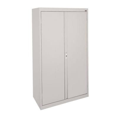 Found it at Wayfair - Systems Series 2 Door Storage Cabinet