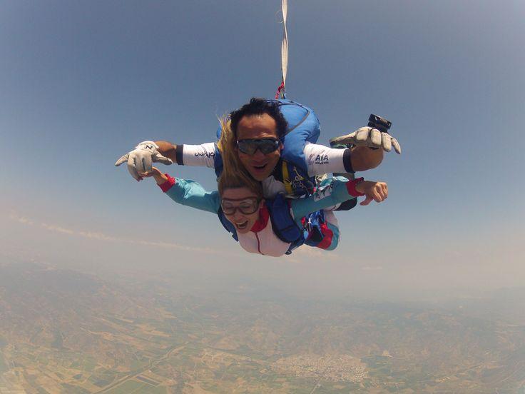 Tandem Jump!  -Skydive Efes   #tandem #skydiveefes #skydiving #ephesus #efesdropzone #efesdz #ephesusdropzone #dropzoneefes #skydiveturkey #justjump #tandem #tandemjump #bendeatladim #freefly #aff #hsd #freefly #skydive #skydiveefes #ephesus #ephesusdropzone #skydiveefes #skydiving #skydiveefes #skydiving #ephesus #efesdropzone #efesdz #ephesusdropzone #dropzoneefes #skydiveturkey #justjump #tandemjump #bendeatladim #freefly #sky #fly #air