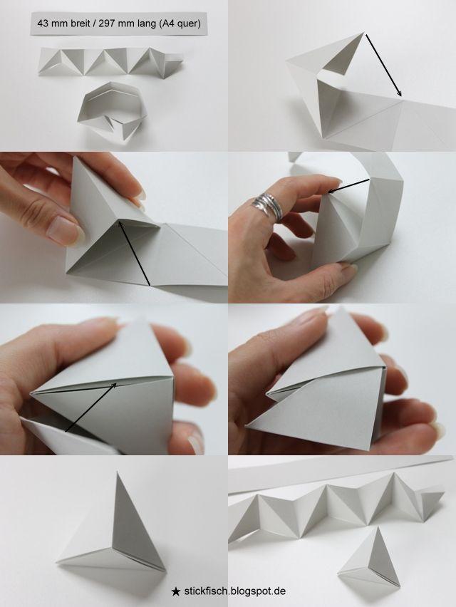 nordahage last minute adventskalender origami diy pinterest adventskalender advent und. Black Bedroom Furniture Sets. Home Design Ideas