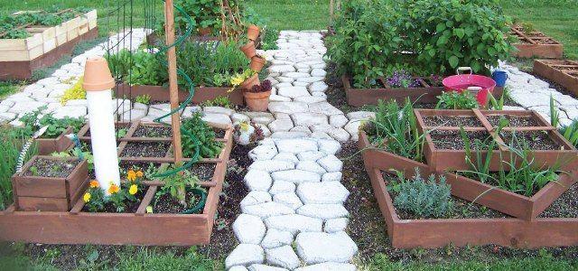 Square+foot+garden.jpg (640×300)