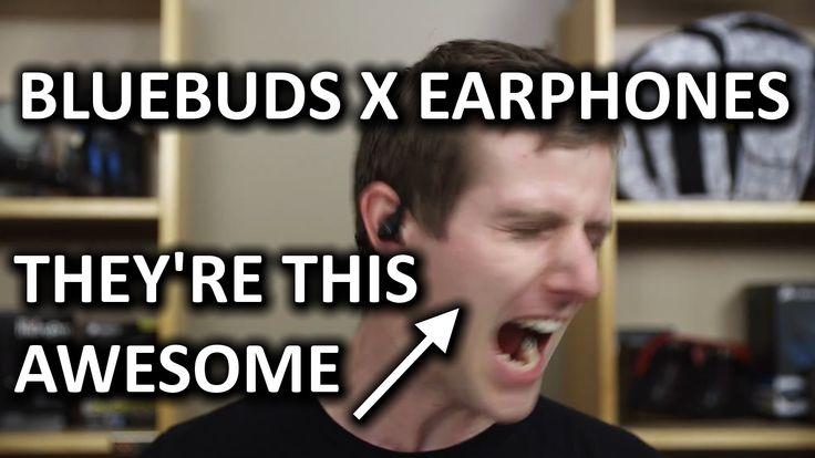 Bluetooth Audio Devices 1 - bluetooth earphones #bluetoothheadphones #bluetoothearphones #bluetoothearbuds #bluetoothearpiece