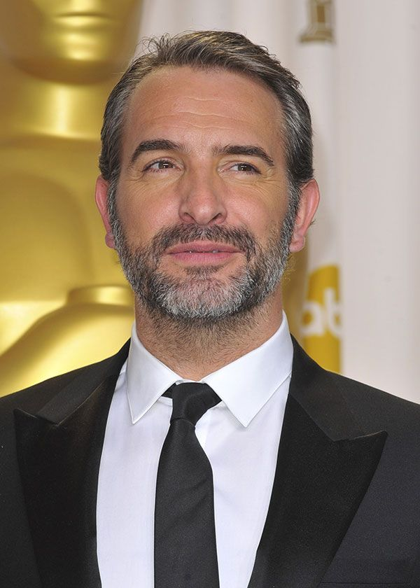 19 best images about jean dujardin on pinterest film for Film jean dujardin