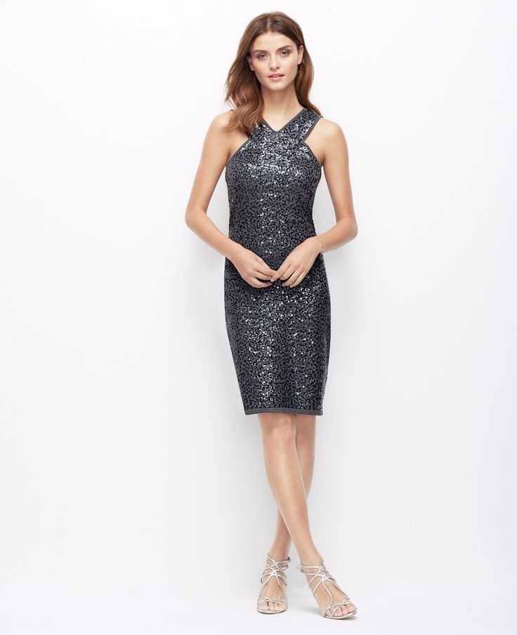 27 best Holiday Party Style images on Pinterest | Ann taylor ...
