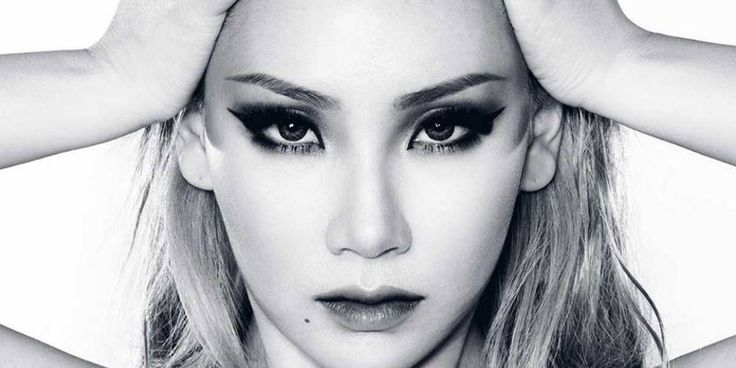Remember to watch CL on 'The Late Late Show With James Corden' tonight! http://www.allkpop.com/article/2016/09/remember-to-watch-cl-on-the-late-late-show-with-james-corden-tonight #2ne1 #cl #jamescorden