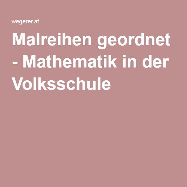 best 25 1x1 252ben ideas on pinterest mathe 252bungen