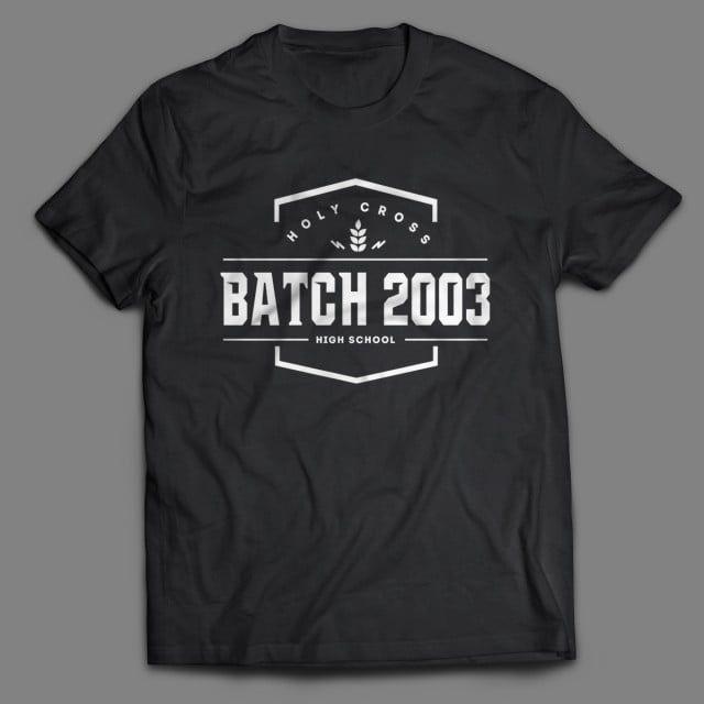 Tshirt Mackup Batch Shirt Design T Shirt Metallica Concept Shirt T Shirt Design Png Transparent Clipart Image And Psd File For Free Download Shirt Clipart T Shirt Design Template Shirt Designs