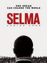 Selma streaming, Selma en streaming, Selma film streaming, film Selma en streaming, Selma en streaming vf, Selma streaming vf, Selma film complet en streaming, Selma film complet, Selma streaming 2015, Selma film complet gratuit, Selma,