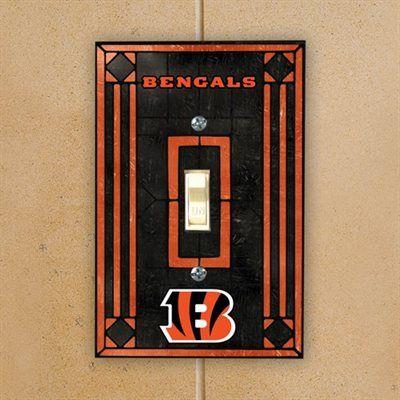 720 Best Images About Cincinnati Bengals Who Dey On