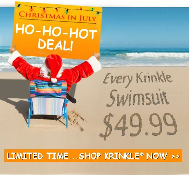 Swim & sweat coupon code