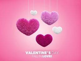 happy valentines day song bhojpuri