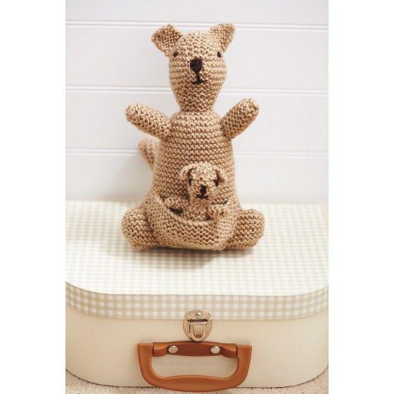 8 best kaskol tig images on Pinterest   Beanie hats, Crochet beanie ...