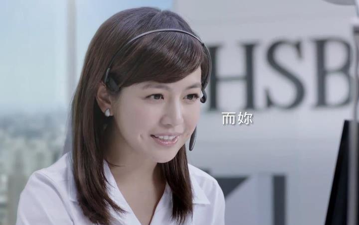 Michelle Chen :: 302509_2073979934397_707882711_n.jpg picture by TaDx - Photobucket