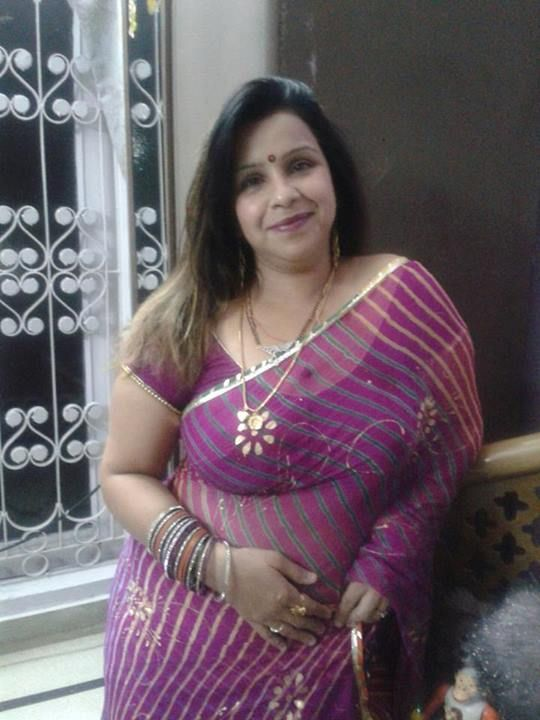 indian milf women The best indian milf porn videos are right here at youporncom click here now and see all of the hottest indian milf porno movies for free.