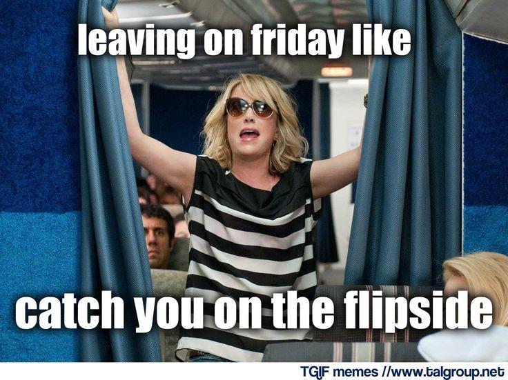 120b77d8999878eebf4251c58880b1f6 tgif funny funny pics best 25 bridesmaids memes ideas on pinterest love memes,Good Plane Memes