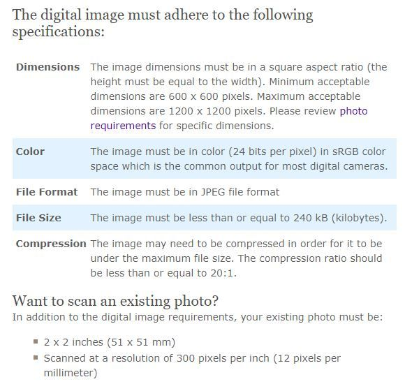 21 best Legal images on Pinterest Aliens, American history and - copy affidavit of birth uscis