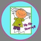 Visit my  blog… 1st Grade Hip Hip Hooray!...