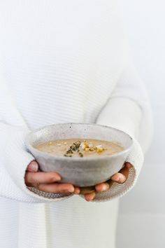chestnut and fennel soup. | S O U P | Pinterest | Fennel Soup, Fennel ...