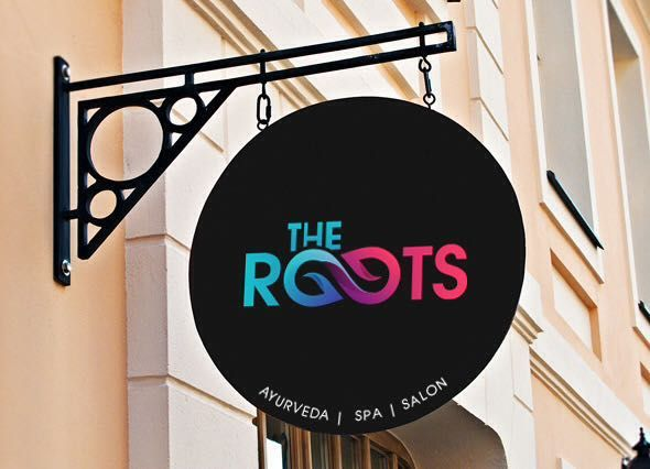 Its Silky: THE ROOTS UNISEX SALON & SPA: MY EXPERIENCE & REVIEW
