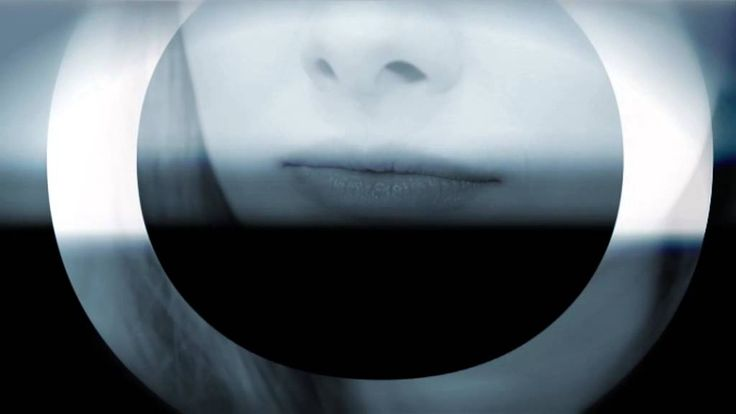 Desideri(AMO) by Lecheri - Il Trailer
