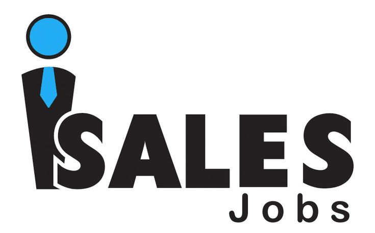 Jobs Dhamaka is most reputed jobs portal Sales Jobs and also providing various jobs and vacancies for Sales, freshers and experienced in Sales Jobs in India.