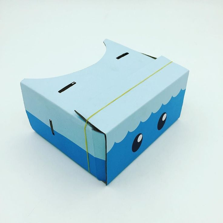 Big size #googlecardboard V1support up to 6 inch#cellphone .#cartoon face custom printing. info@chinashowbox.com  What's app:86 18520674606 #googlecardboard #vrglasses #3d #3dglasses #delivery #cool#vrviewer #diy #fun#vr #virtualreality #enjoy#immersed @lookon_cardboard @vrbanist @landrover @nytimes @u3dtechnologies @smartbox3d @sanalgerceklikdunyasi @3dvirtual_thailand @voovrar @academyofvr @boxglass @3dvirtual_thailand @circosvr @bentleymotors @culturalrealityco by chinashowbox - Shop VR…